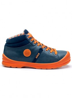 BOTA SUMMIT SUPERB H
