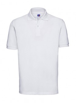 POLO PIQUÉ MEN