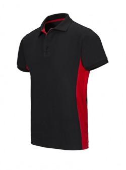 Negro·Rojo