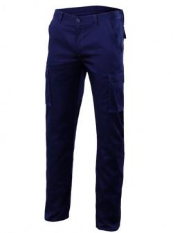 Azul navy