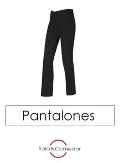 Pantalones Sala