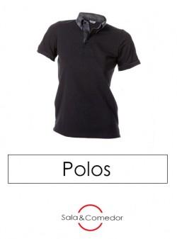 Polos Sala