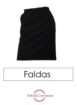 Faldas Sala