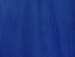 C534 Denim azul