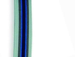 148 Rayas azul