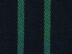 108 Negro·Verde